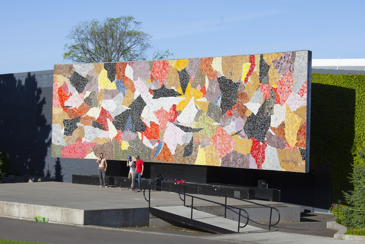 Seattle Center Mural Stage.jpg