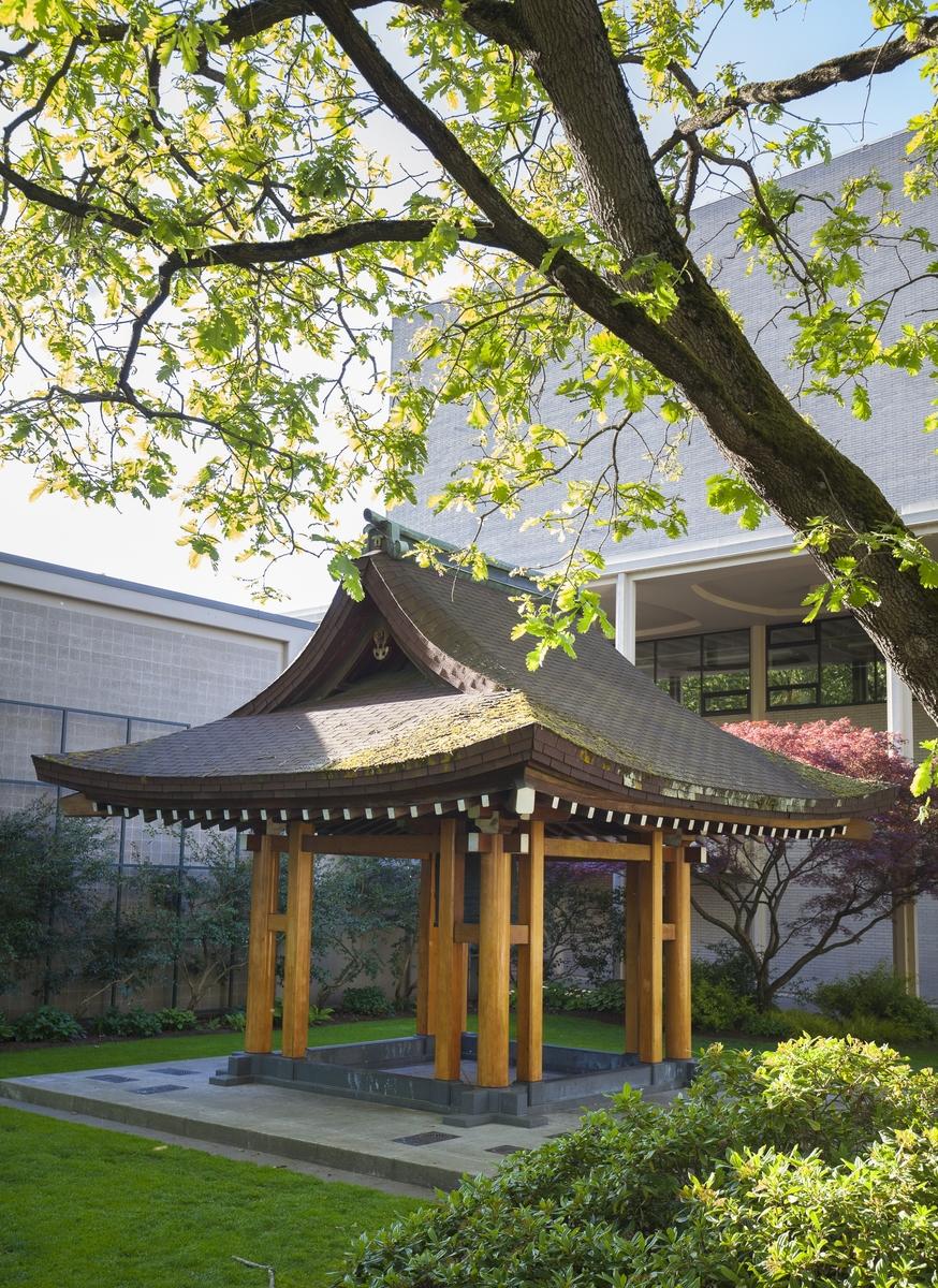 Seattle Center Pagoda.jpg