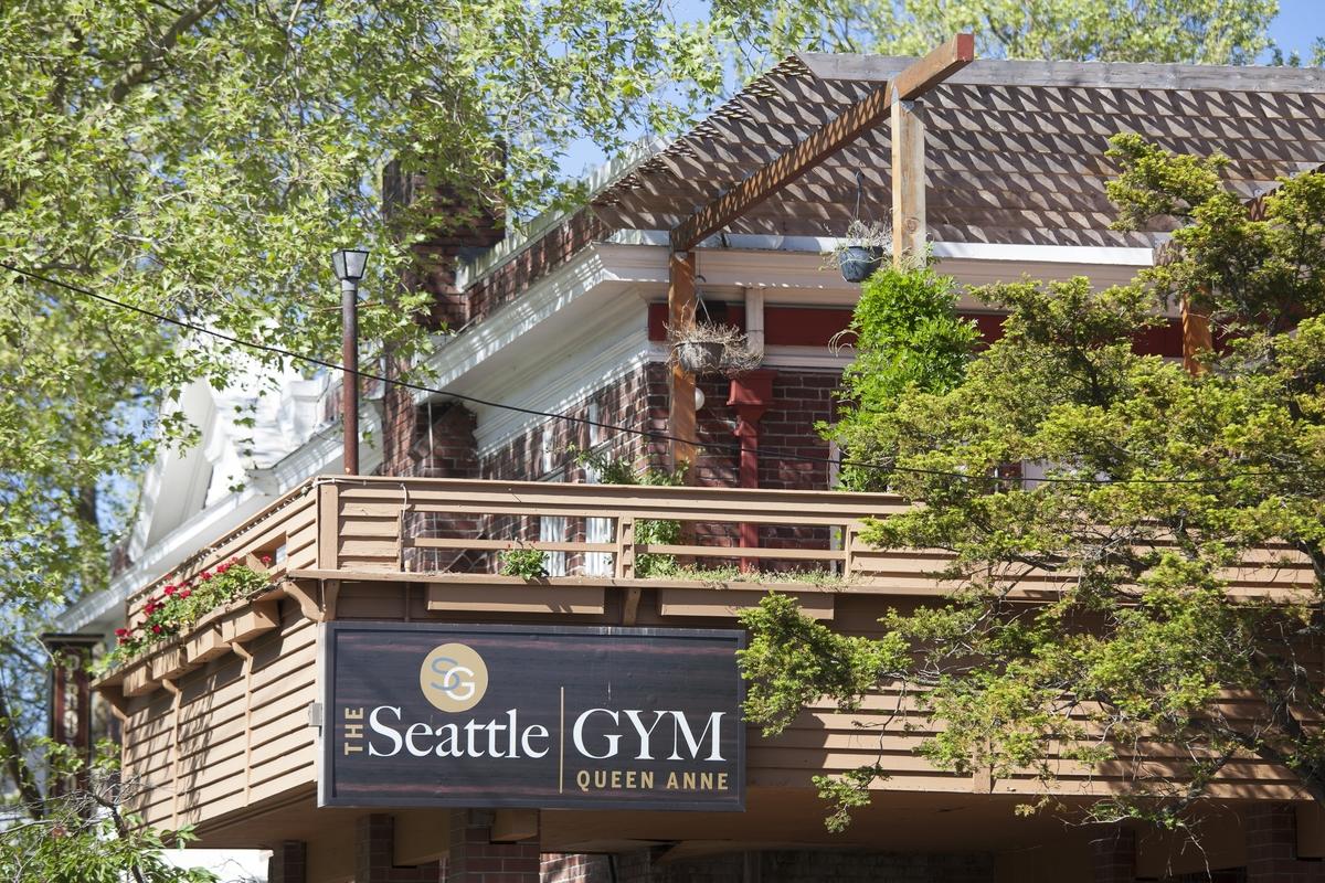 Seattle Gym.jpg