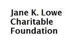 Lowe Foundation Front Page.jpg