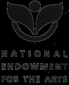 NEA-logo-BW-241x300.png