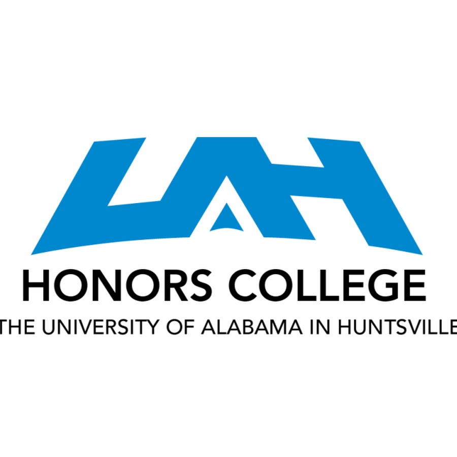 UAH Honors College