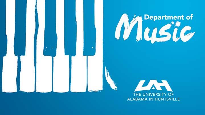 UAH Music Department