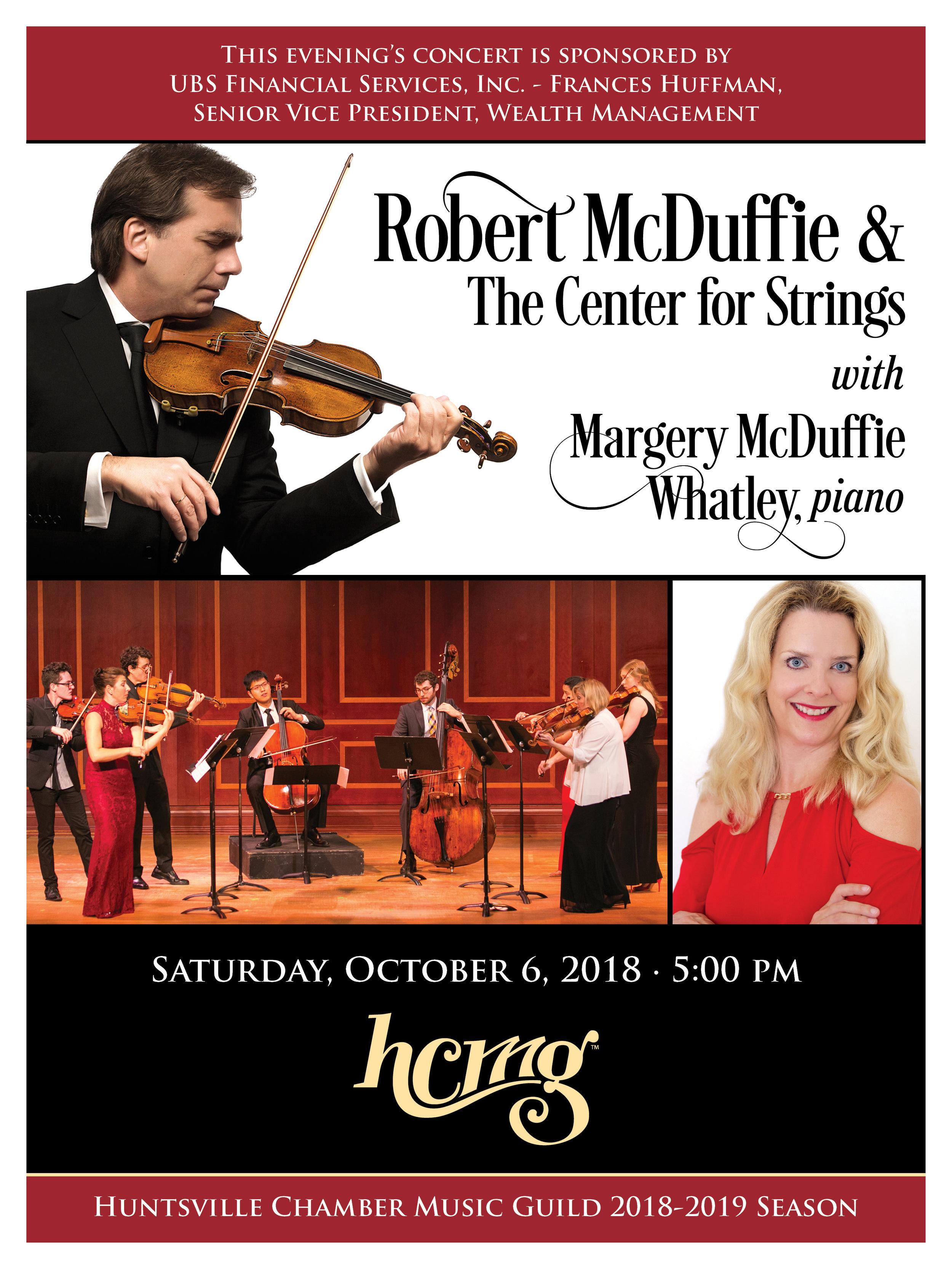 McDuffie_CenterForStrings_Whatley sponsor poster.jpg