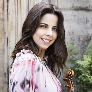 Pacifica Quartet - Simin Ganatra - Violin.jpeg