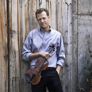 Pacifica Quartet - Austin Hartman - Violin.jpeg