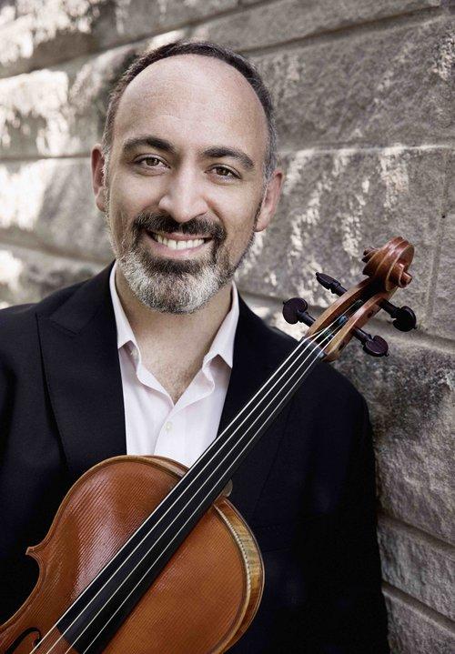 Pacifica Quartet - Mark Holloway - Viola.jpg