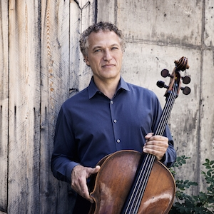 Pacifica Quartet - Brandon Vamos - Cello.jpeg