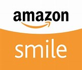 AmazonSmile - square.jpg