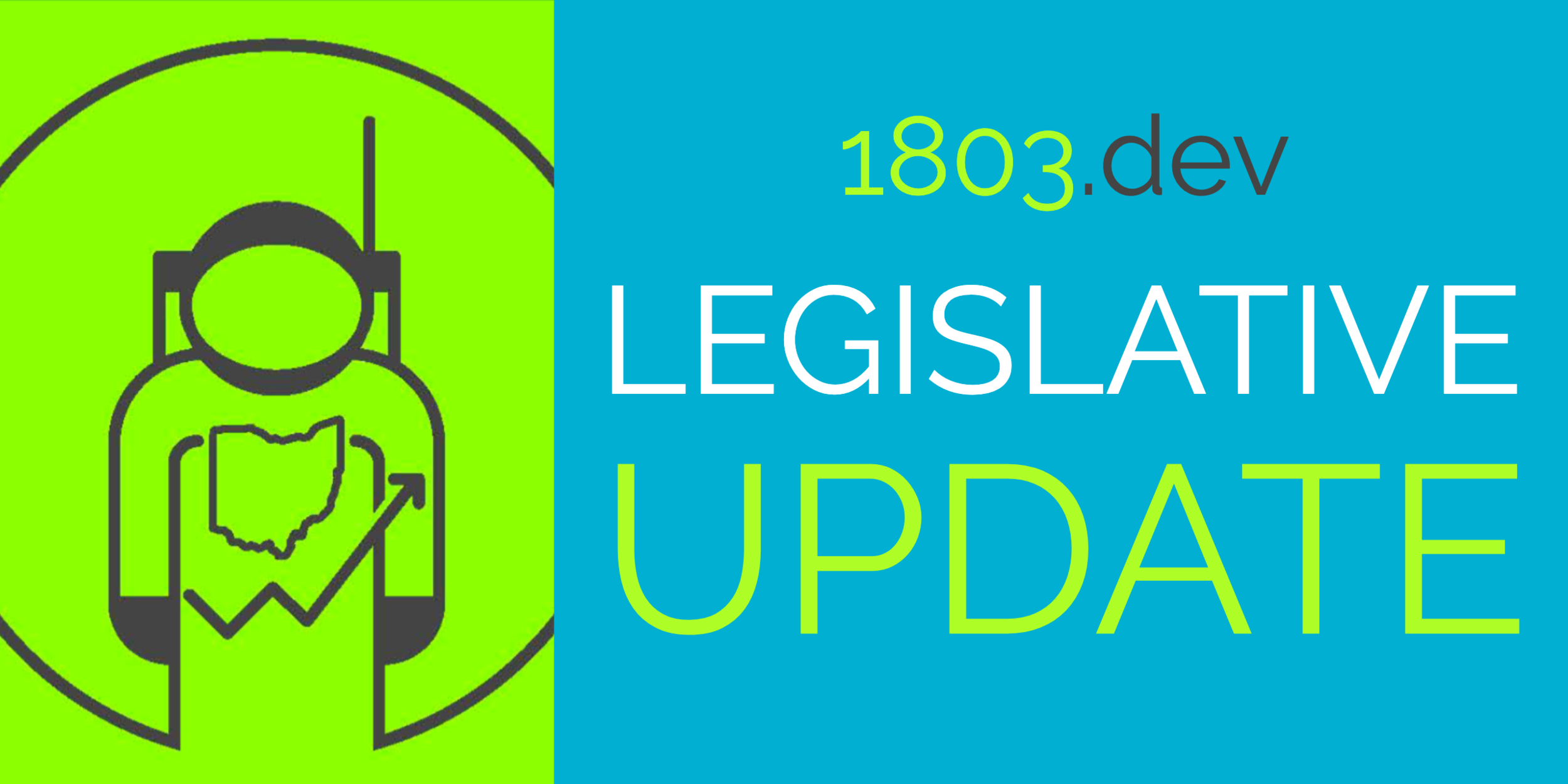 Sign up for Updates! - Ensure that your business keeps up-to-date on the Federal and Statehouse laws, rules and policies that affect your business, startup and organization.