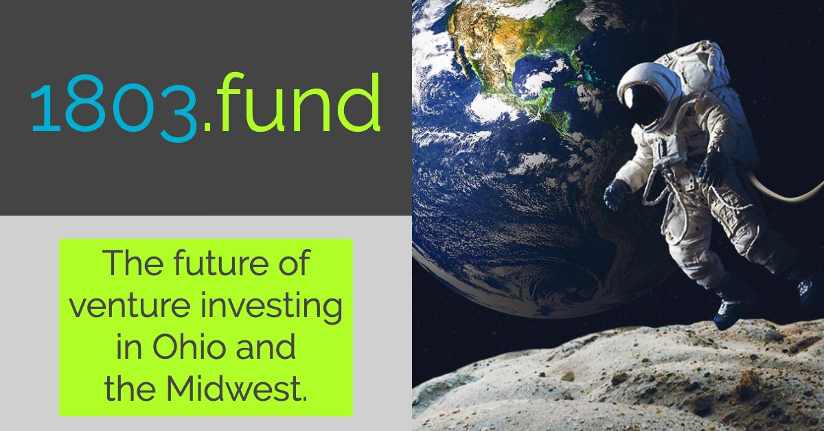 1803.fund LLC (1).png