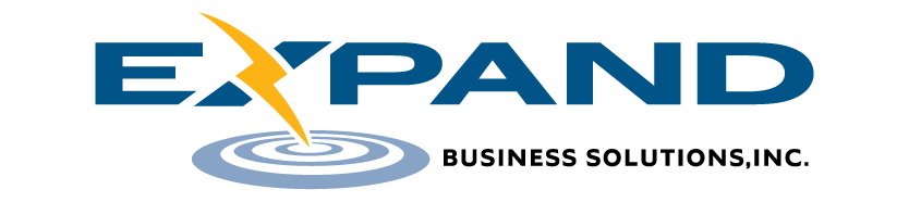 EXPAND Business Solutions, Inc.