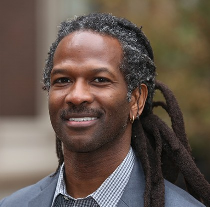 KEYNOTE12:10 PM - 1:55 PM Carl Hart, PhDDrug Talk for Grown-Ups - Drawing upon his personal journey and more than 25 years of experience as a neuropsychopharmacologist, Dr. Hart will show how society is constantly misled about drug use and addiction. He will discuss how misconceptions about drug addiction distract our attention away from real concerns and lead to bad policies, immeasurable suffering, and countless preventable deaths.