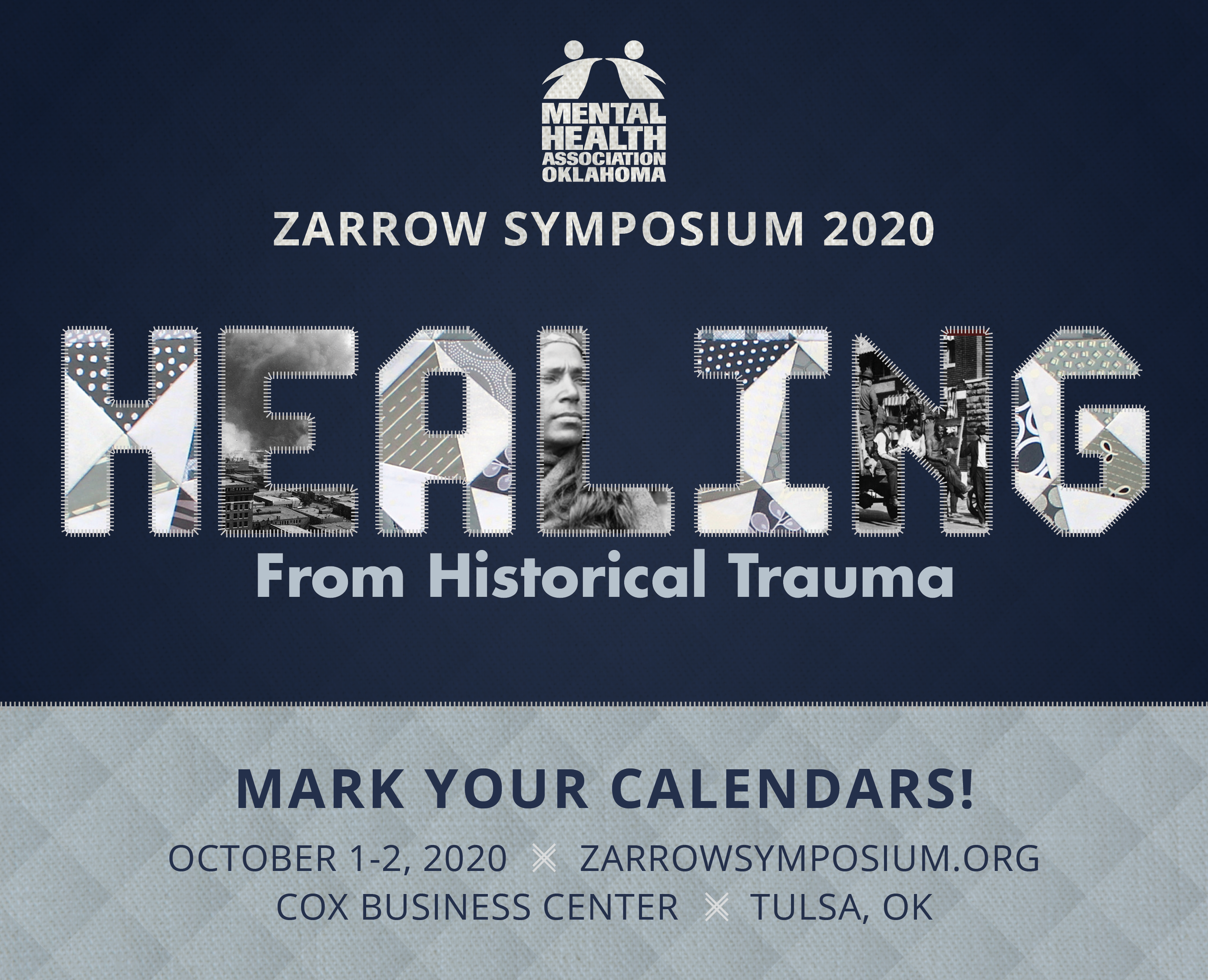 2020 Zarrow Mental Health Symposium.png