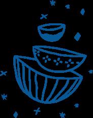 mana-bakery-bowls-icon.png