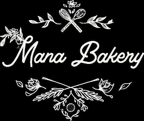 mana-bakery-full-logo@2x.png