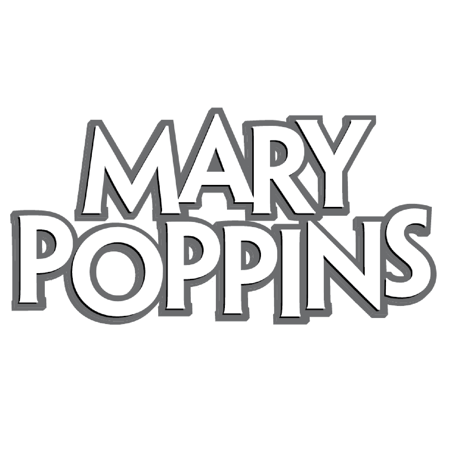 Mary Poppins 2018 ID