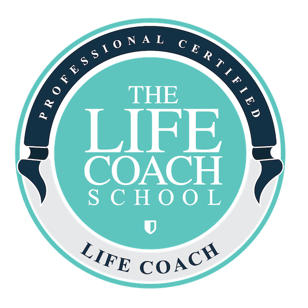 LifeCoachSchoolCertLogo.png