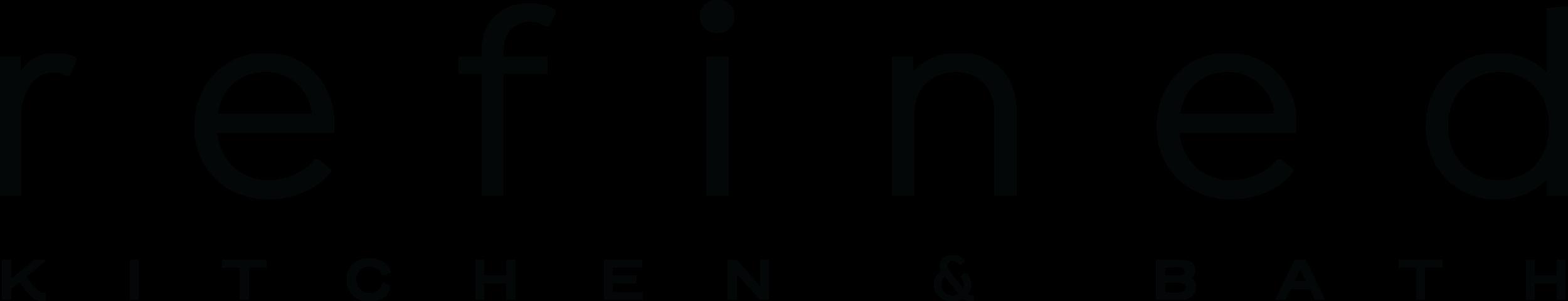 Refined Kitchen & Bath_Logo_Black.png