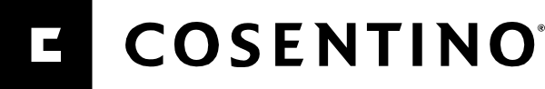 logo-cosentino.png