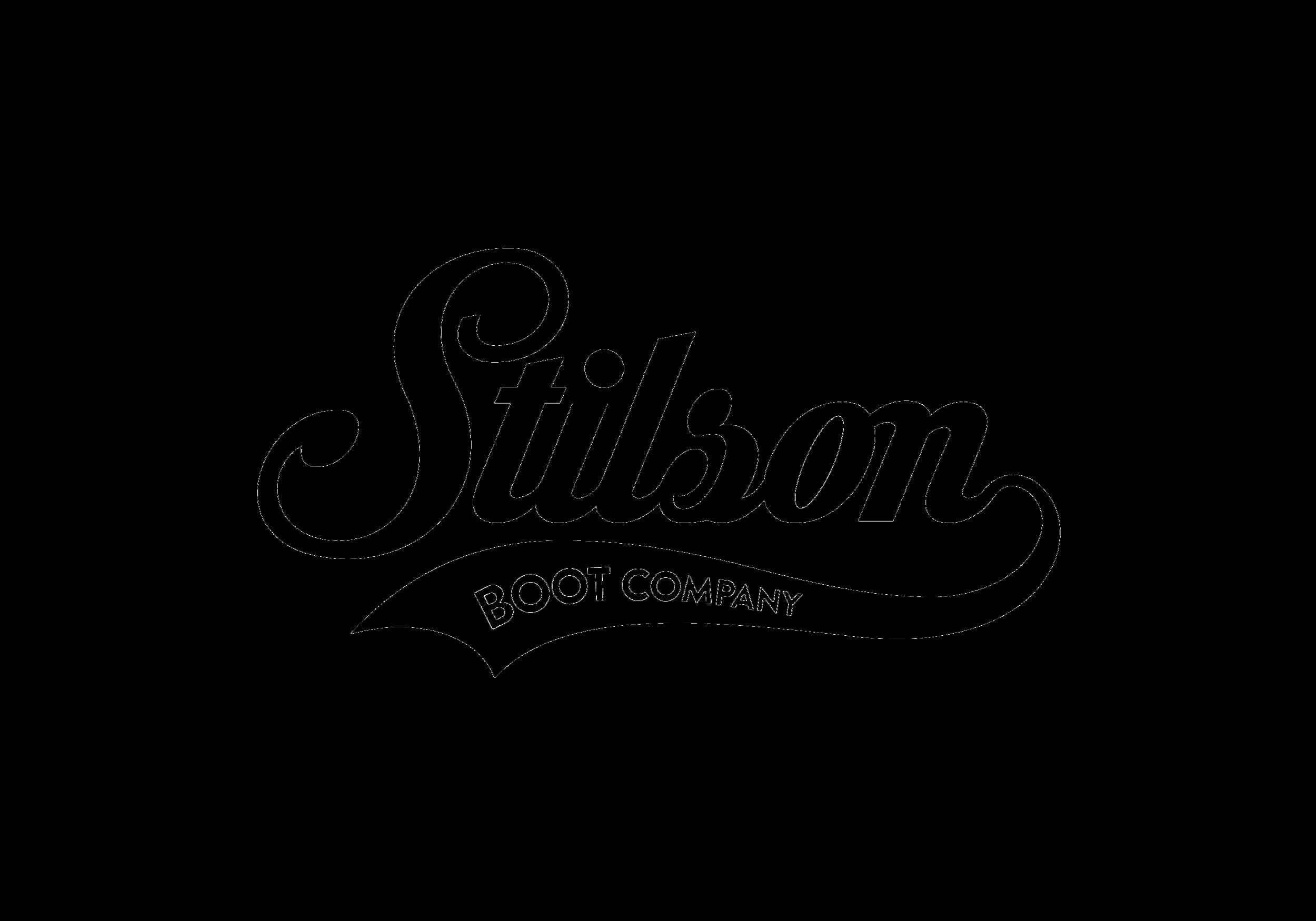 Final Stilson Script logo.png