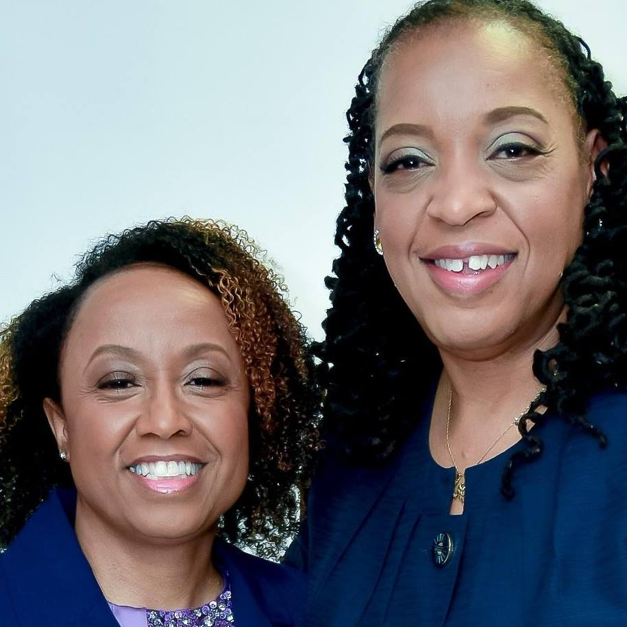 Destiny Speak - Edwina G Cogdell  and  Yvette C. Owens   Your business is different from your competitors. Every business is just as unique as its leaders and teams. Business scenarios, cultures and potential are equally unique. DestinySpeak helps every organization find the power and profitability in their unique strengths.   Edwina G Cogdell   and   Yvette C. Owens   have more than 30 years of business strategy and development experience.