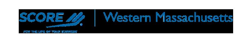 SCORE-WesternMass-R-Tagline copy.png