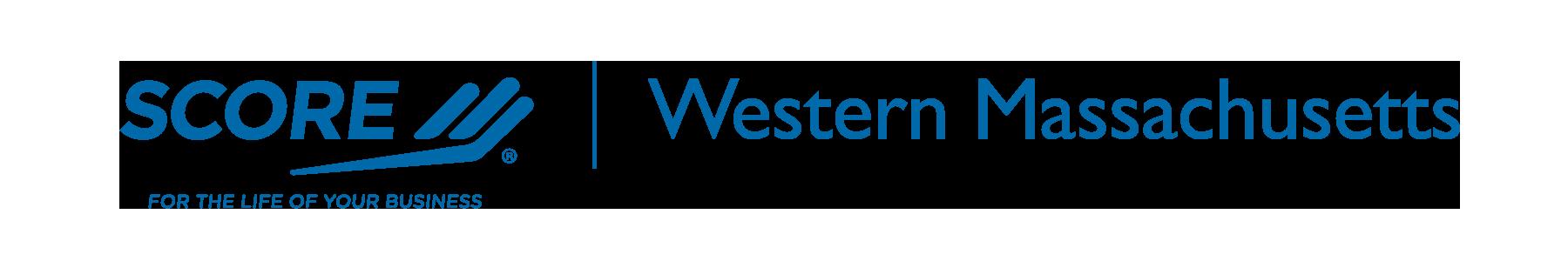 SCORE-WesternMass-R-Tagline.png
