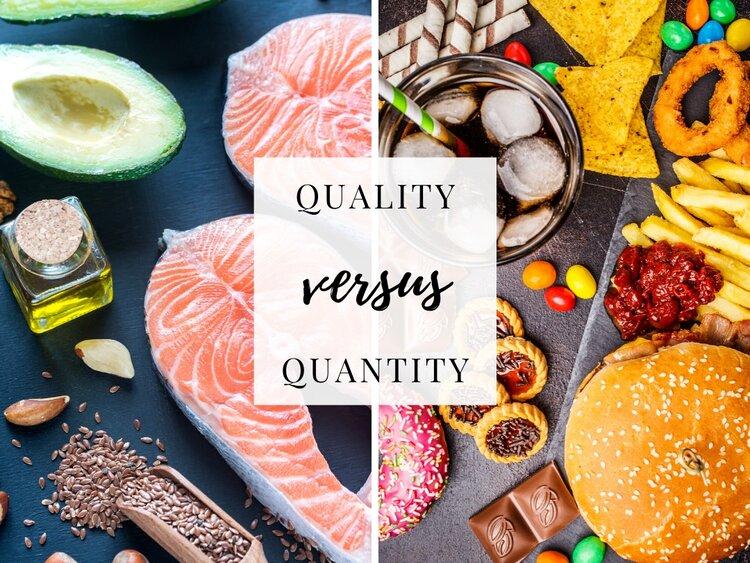 viviennestallwood-quality-versus-quantity-pregnancy-nutrition.jpg