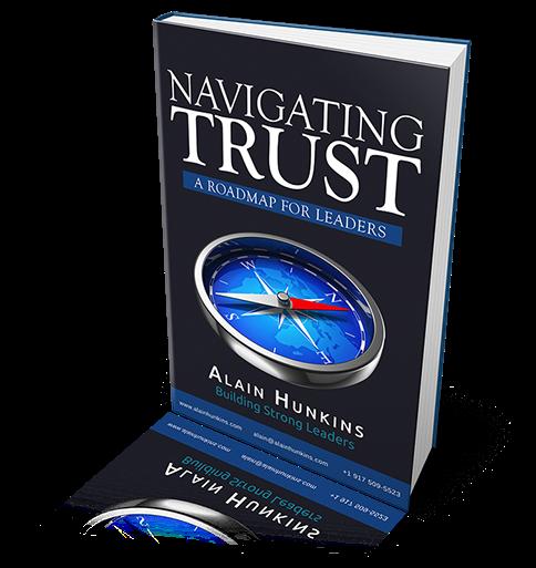 navigatingtrustmock2.png