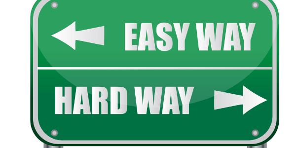 Easy-Way-Hard-Way-Road-Sign-Featured
