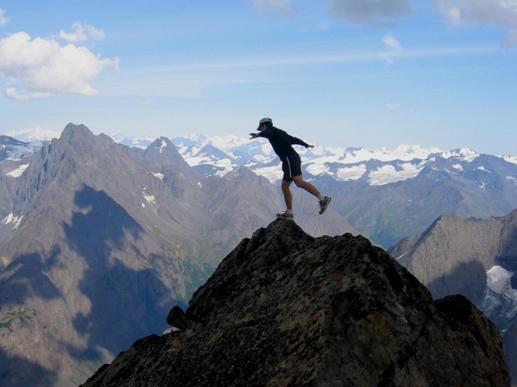 balance_mountain top