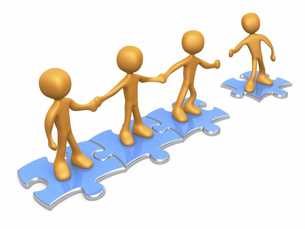 teamwork-benefits-1024x768.jpg