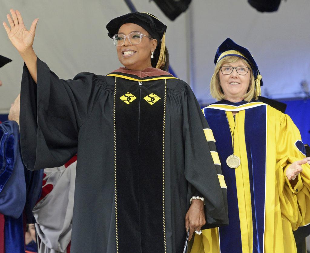 oprah-winfrey-smith-college-commencement-speech-graduation-class-of-2017-1-1024x836.jpg