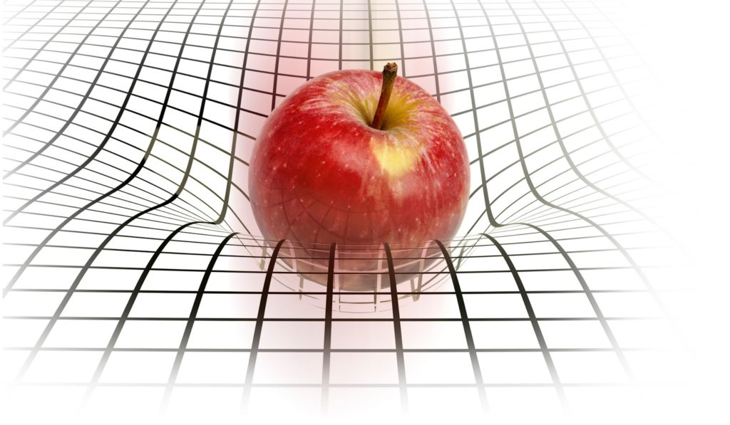 apple-gravity-1024x597.jpg
