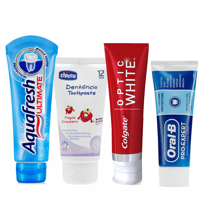 stand-up-toothpaste-1.jpg