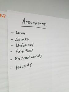 assumptions-3-225x300.jpg