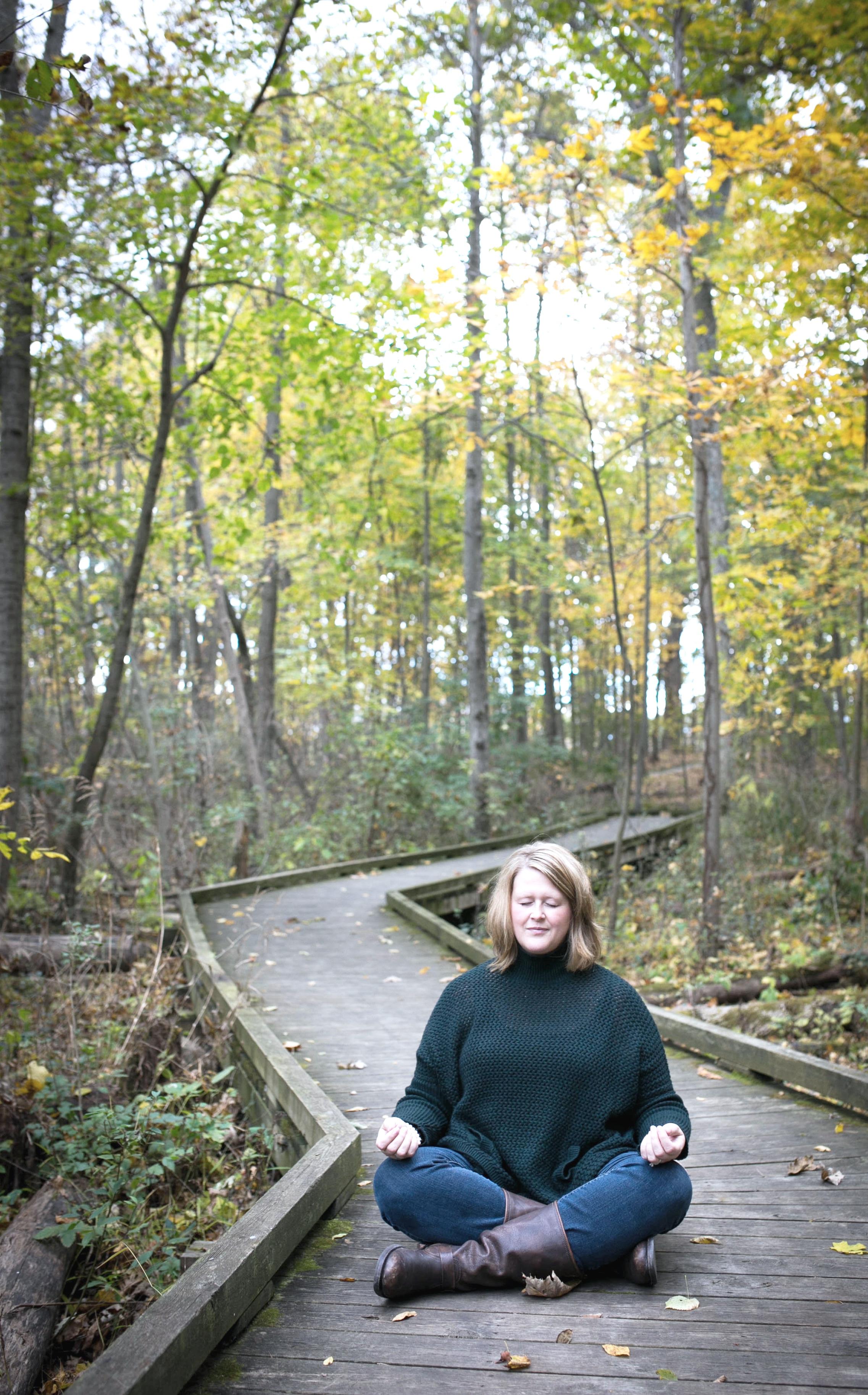 A+walk+in+the+woods-0009.jpg