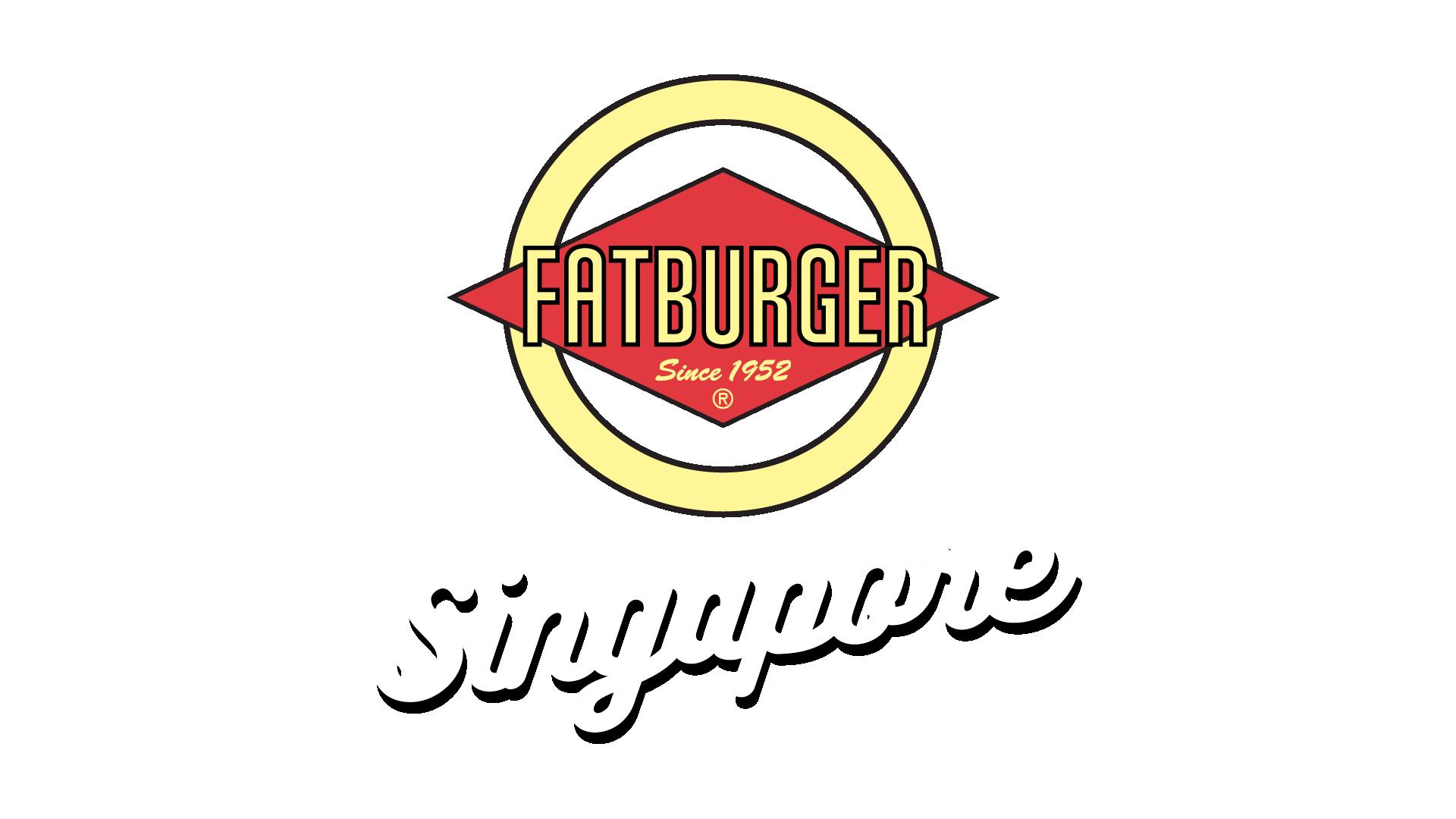 2FBP7_SINGAPORE-White TypeB1.png