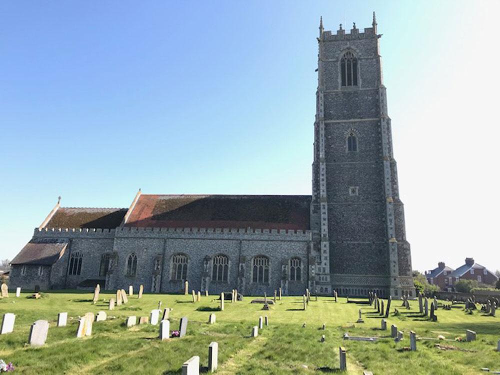 Winterton-Church.jpg