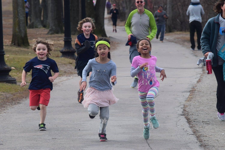 Run-for-All-Kids-Race.jpg
