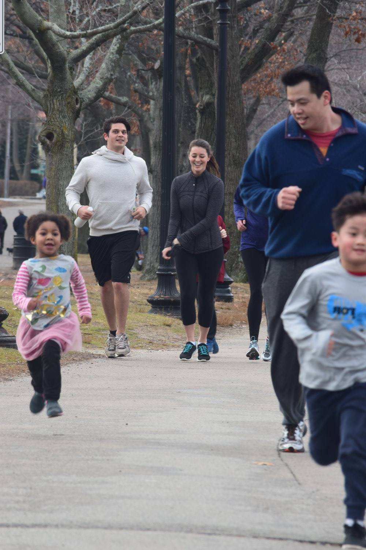 Run-for-All-Families.jpg