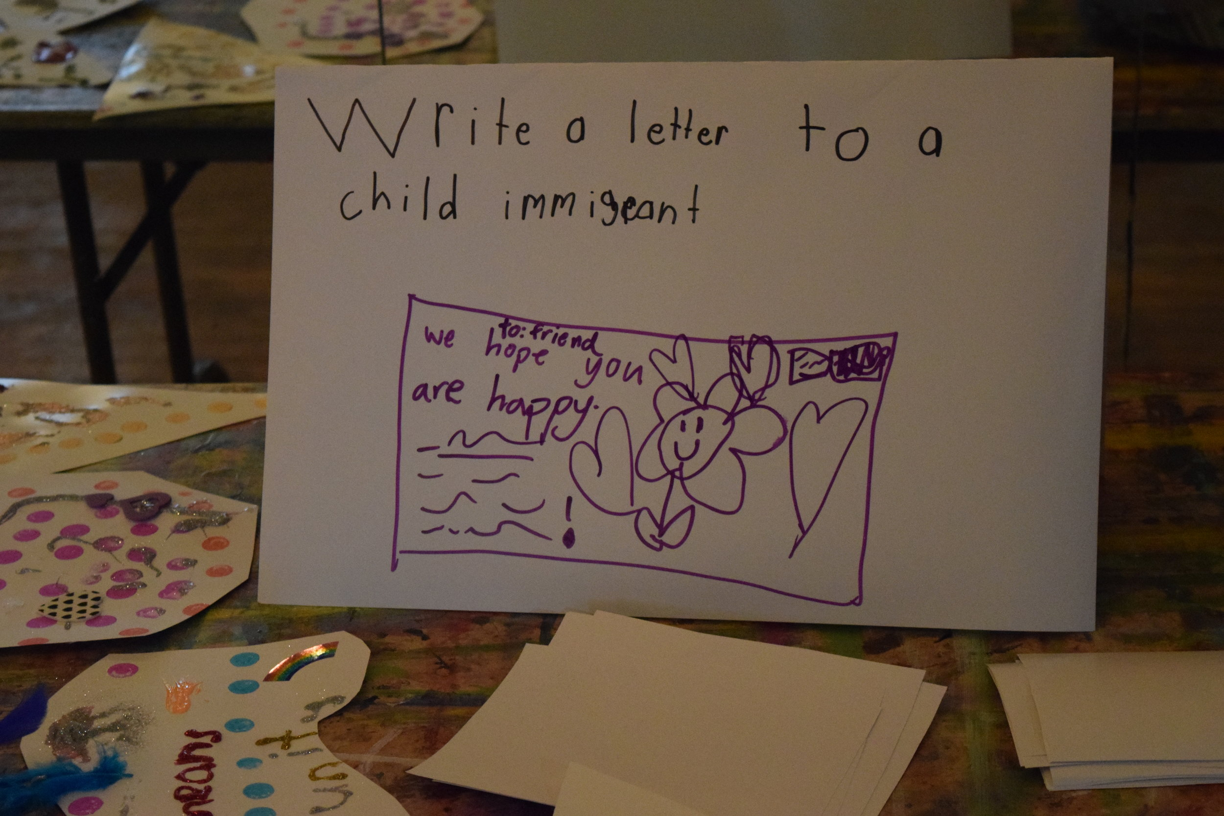Write-Letters-to-Child-Immigrants.jpg