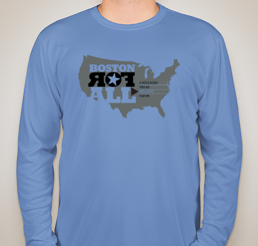 Boston-For-All-Shirts.jpg