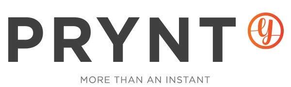 Prynt1._SR600,180_.jpg