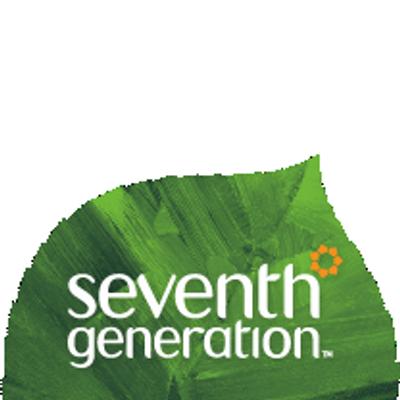 1160-Seventh Generation logo.png