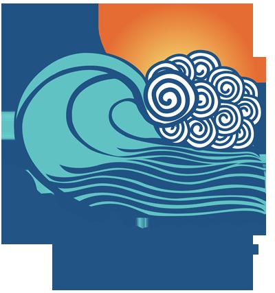 wavehuggers_logo-lg-400.png