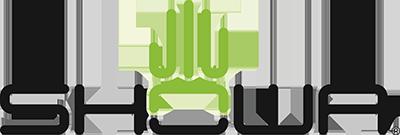 Showa Logo trn400.png