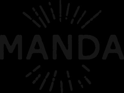 MANDA_LOGO trn400.png
