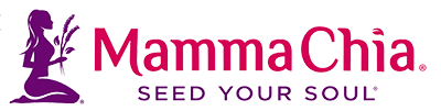 Mamma Chia Logo-trn400.png